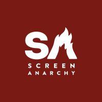 Twitch Is Now ScreenAnarchy