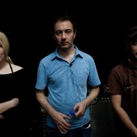 Seefeel Return With Faults, Their First New Material in 14 Years