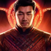 Review Roundup: Destin Daniel Cretton's Shang-Chi and the Legend of the Ten Rings