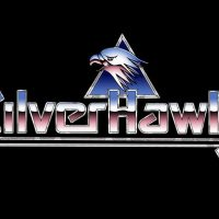 Revisiting Silverhawks, Mighty Orbots, Kidd Video & Other Classic Cartoons