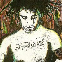 Burnt Toast Vinyl Is Giving Scaterd Few's Sin Disease a 25th Anniversary Reissue