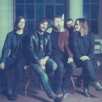 12 of My Favorite Slowdive Songs