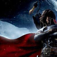 Now It Makes Sense Why Space Captain Pirate Harlock Makes No Sense