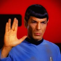 Reading: Mr. Spock RIP, Agent Carter, Power Rangers Go Dark, Synth-Pop Primer, Celebrating Husker Football, and More