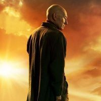 Star Trek: Picard's First Trailer Has Arrived
