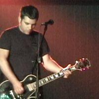 Concert Video: Starflyer 59 at the Sokol Underground (Omaha, NE)