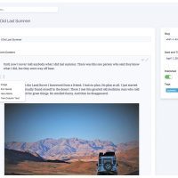 """Statamic's """"Bard"""" Is an Elegant-Looking Approach to Content Management"""