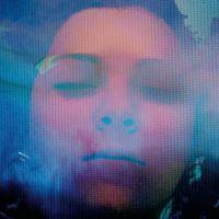Saint Marie Records' Static Waves 3 Compilation Celebrates Slowdive's Legacy