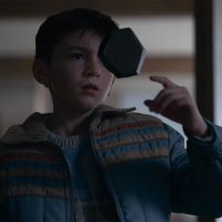 Watch the First Trailer for Amazon's Tales From the Loop