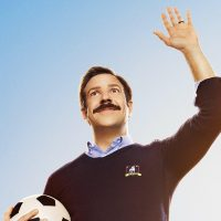 Yes, Ted Lasso Really Is as Delightful as You've Heard