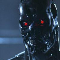Weekend Reads: The Terminator's Back, Star Trek & Religion, Movie Theatres Suck, Silicon Valley Silliness