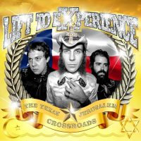 Lift to Experience's Remastered Texas-Jerusalem Crossroads is Coming in February