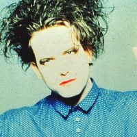 Reading: The Cure's Best Songs, Seeing Star Wars in '77, Facebook's Latest Debacle, Trump's Declining Speech & More