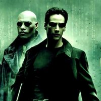The Best Streaming Titles for August 2017, Including The Matrix, Voltron, Death Note, Bill & Ted & Spider-Man