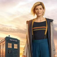 Doctor Who's Latest Season Felt Less Epic Than Previous Seasons