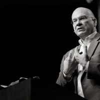 """""""Creation, Evolution, and Christian Laypeople"""" by Tim Keller"""