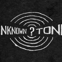 Exploring the Strange, Otherworldly Sounds of Oklahoma's Unknown Tone Records