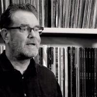 Vaughan Oliver, 1957-2019
