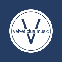 """New Subscriber Playlist: """"The Bluest of Velvets"""""""