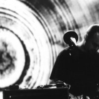 From Industrial Noise to Serene Ambience: Exploring vidnaObmana's Early Years