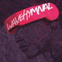 Makeup & Vanity Set Announces New Wavehymnal EP
