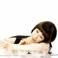 The Diverse Genius of Yoko Kanno