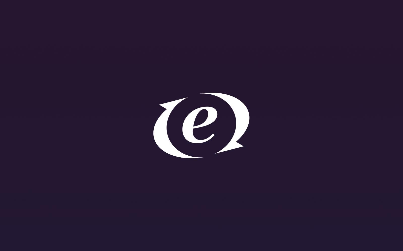 ExpressionEngine Logo