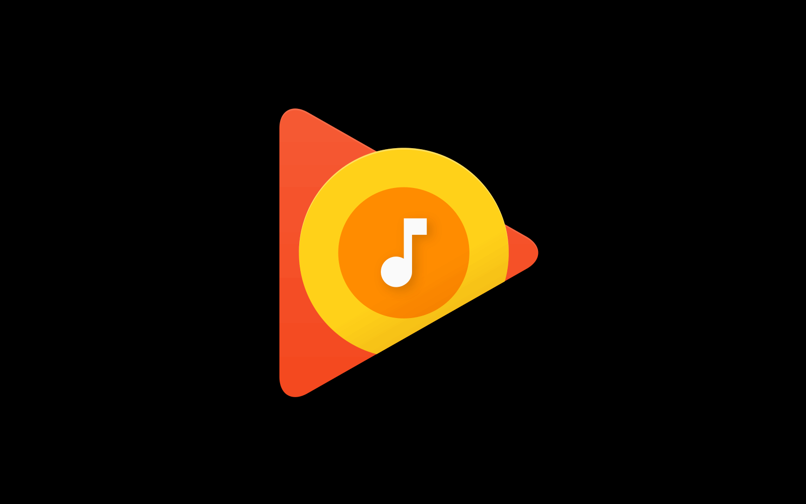 Google Play Music Has What I Ve Been Looking For Since Rdio Died Opus
