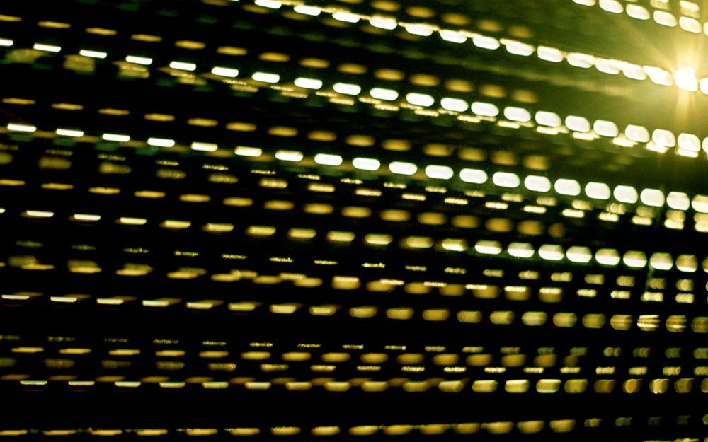 Light Pulses