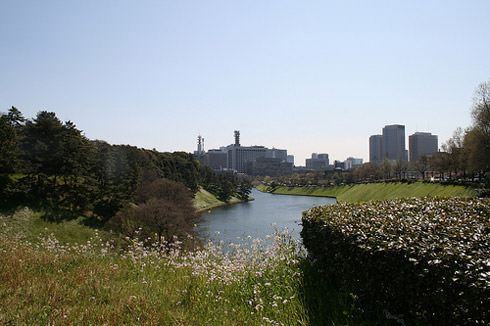notes-from-japan-4-1