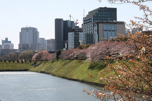 notes-from-japan-4-4