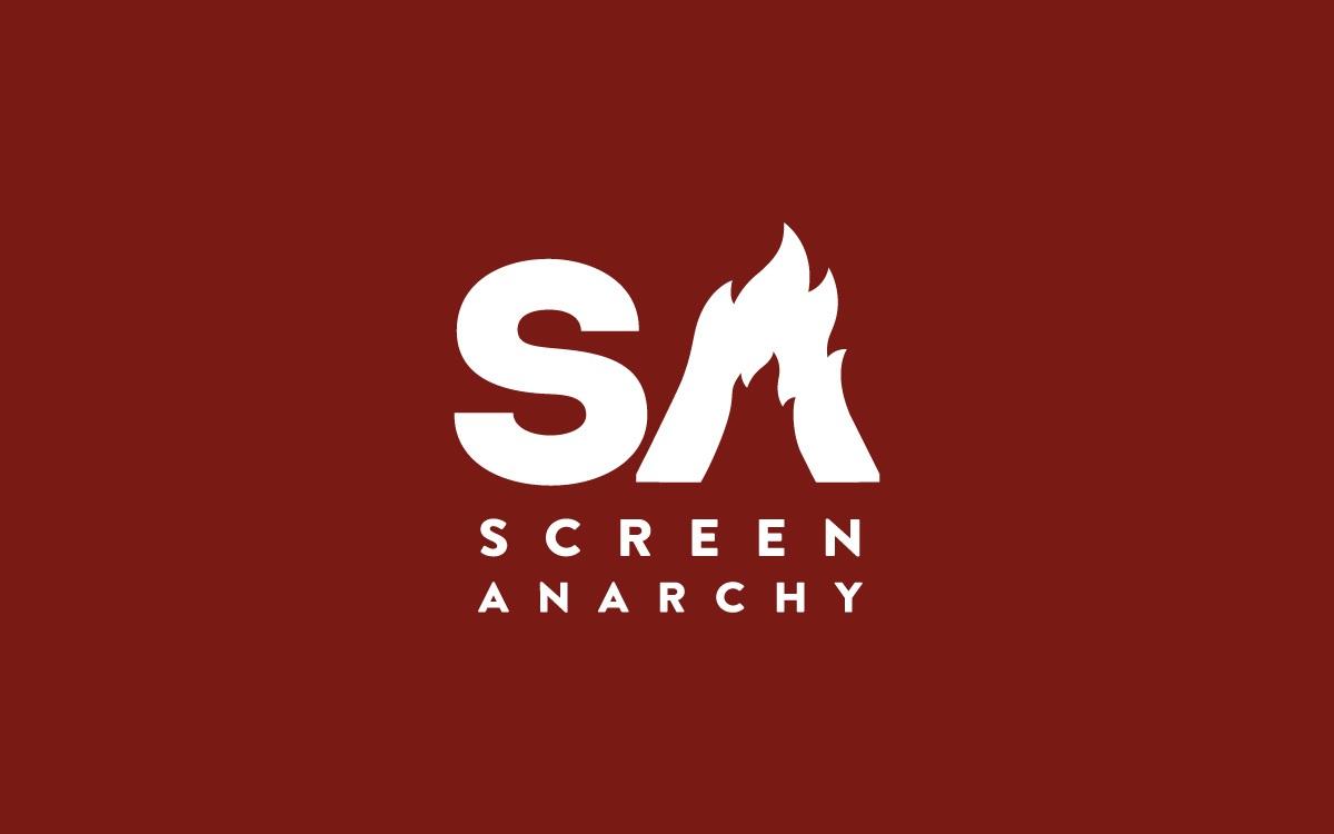 Screenanarchy