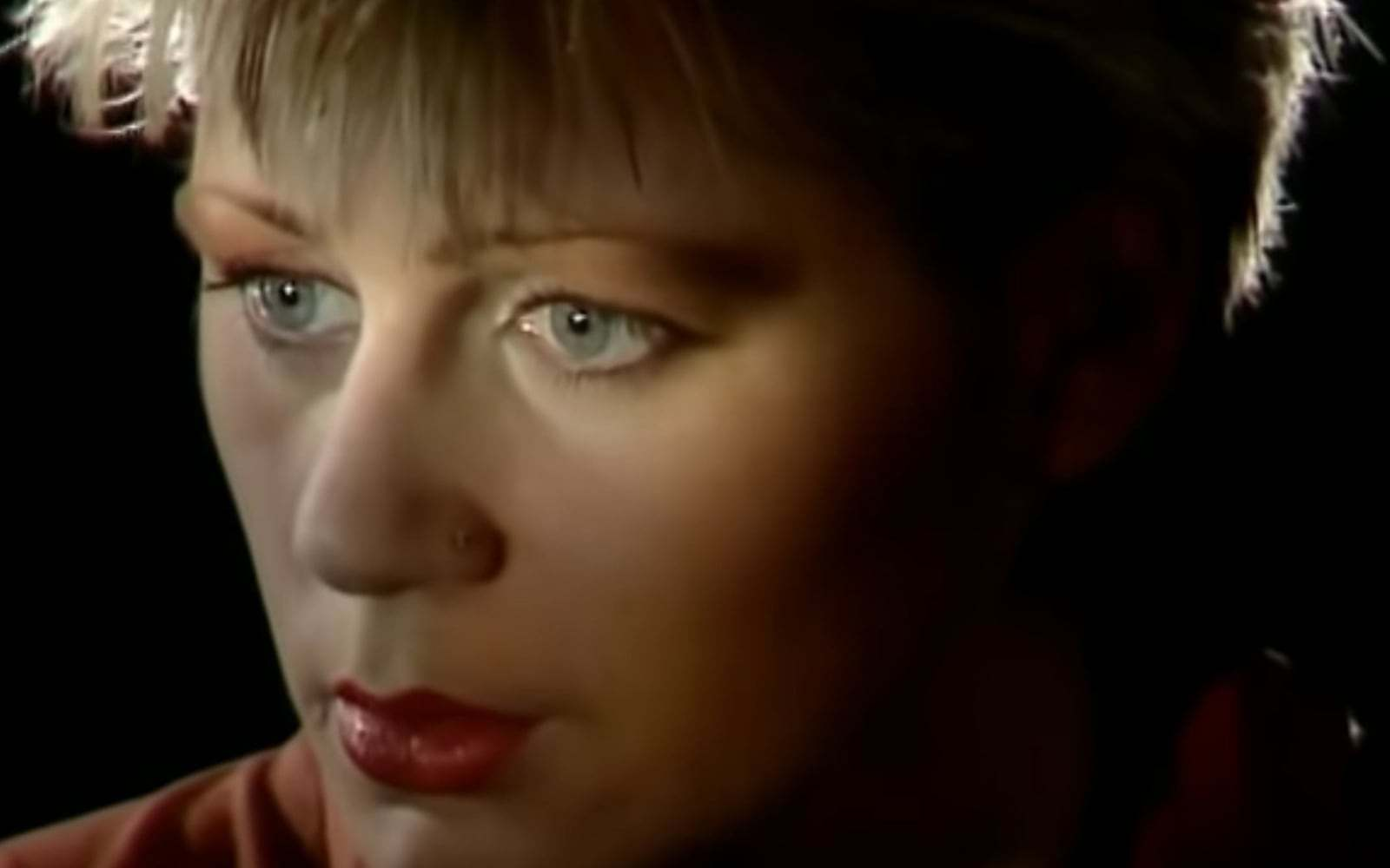 Song to the Siren - This Mortal Coil