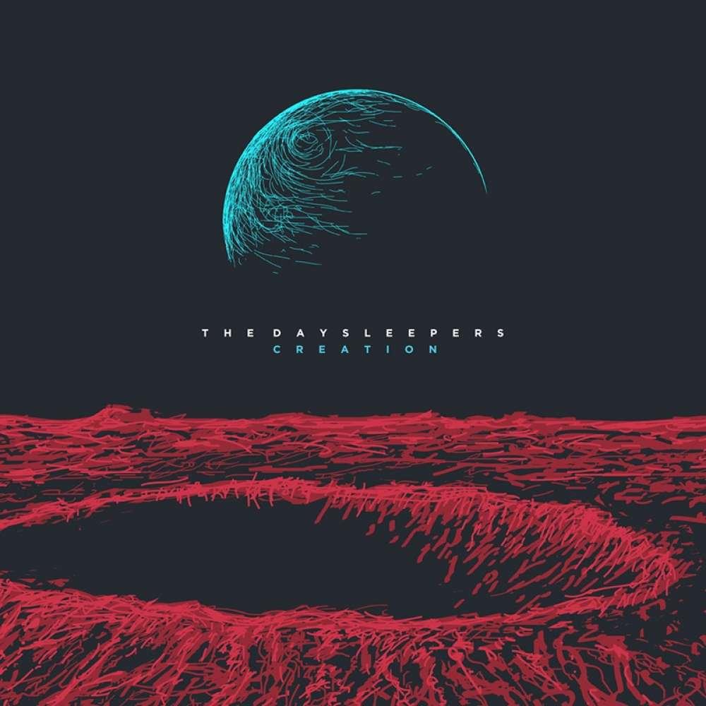 Creation - The Daysleepers