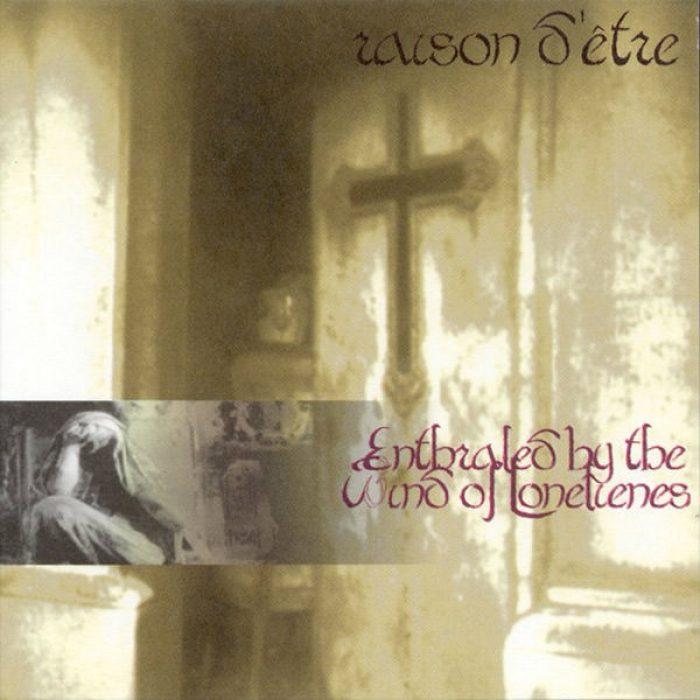 Enthraled by the Wind of Lonelienes - Raison d'être