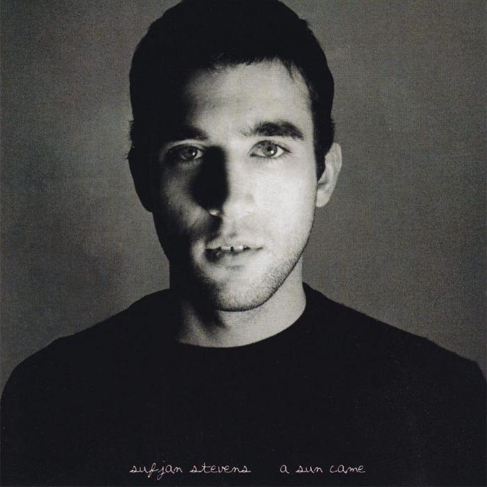 A Sun Came, Sufjan Stevens