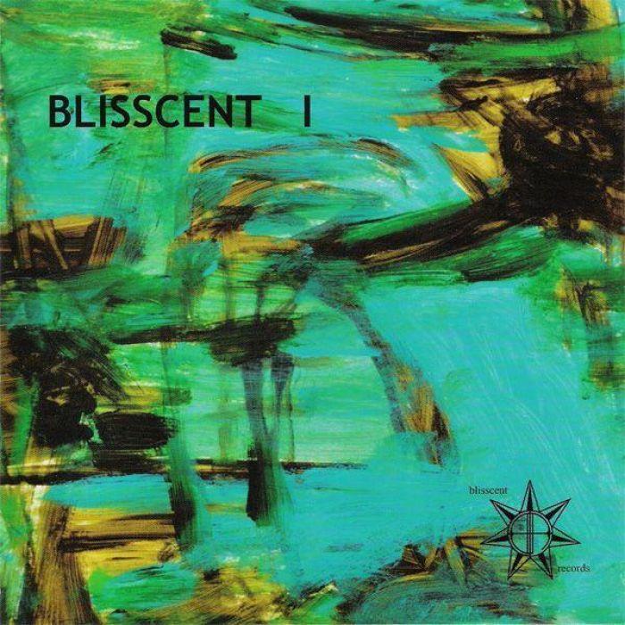 Blisscent 1, Various Artists