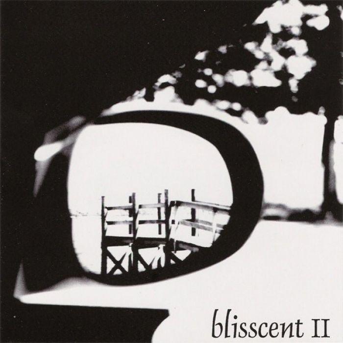 Blisscent 2 - Various