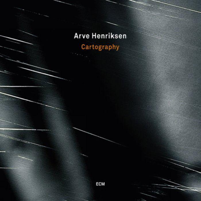 Cartography, Arve Henriksen