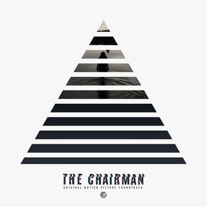 The Chairman - Ogre