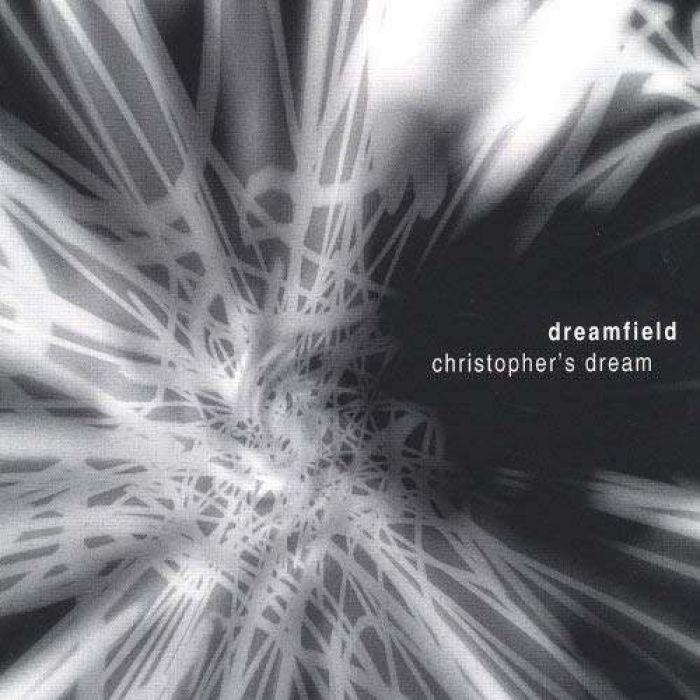 Christopher's Dream - Dreamfield