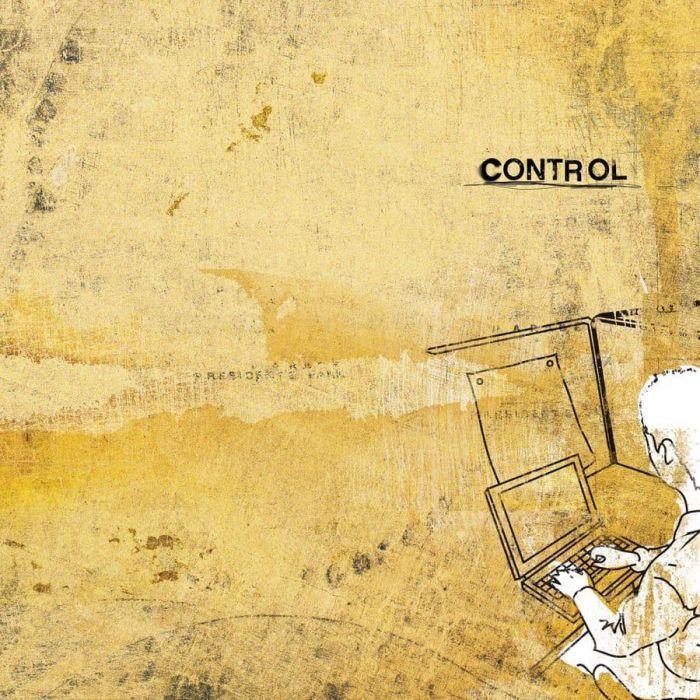 Control, Pedro the Lion