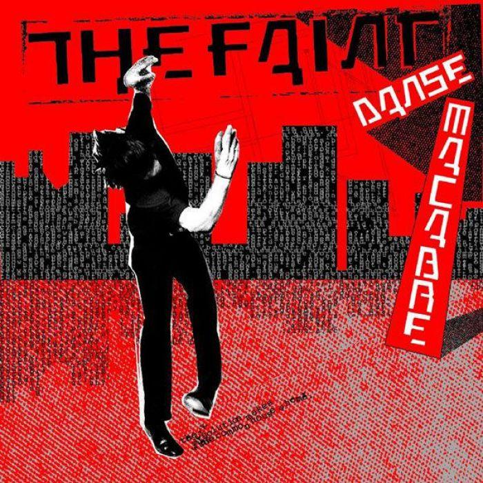 Danse Macabre, The Faint
