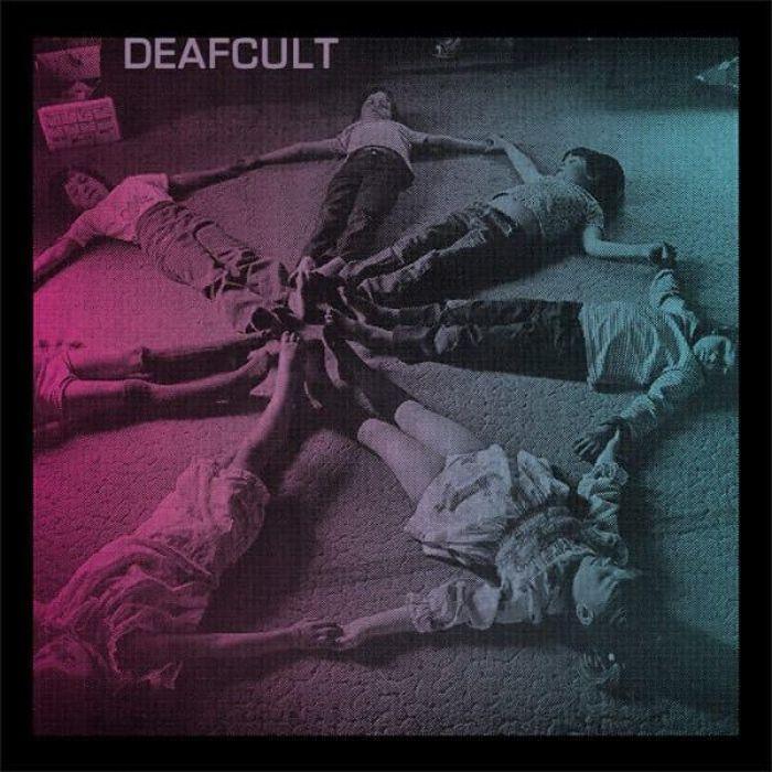 Deafcult - Deafcult