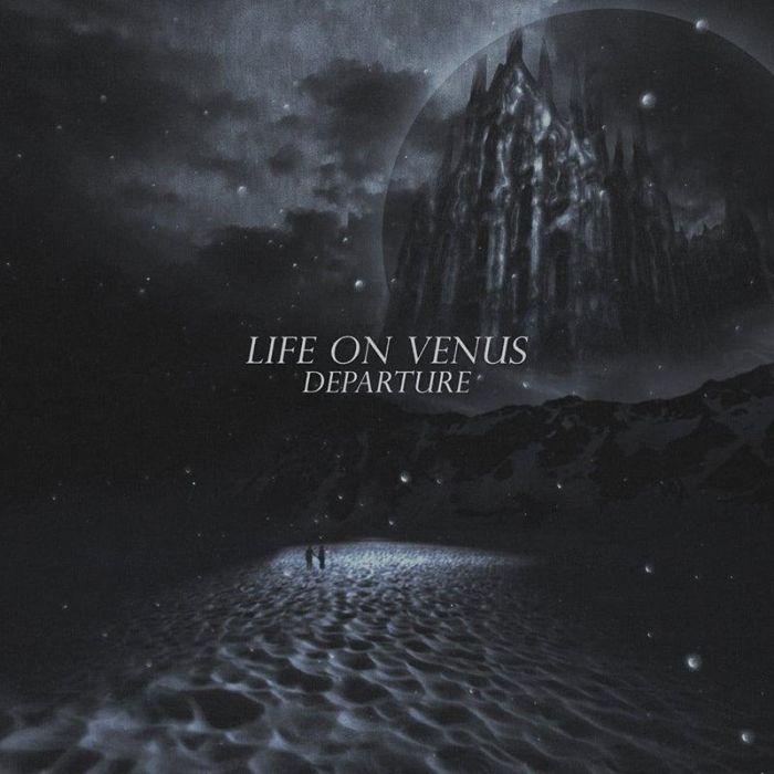 Departure - Life on Venus