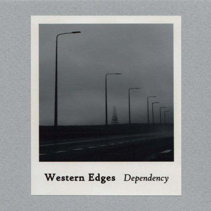 Dependency - Western Edges
