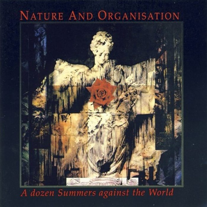 A Dozen Summers Against the World, Nature and Organisation