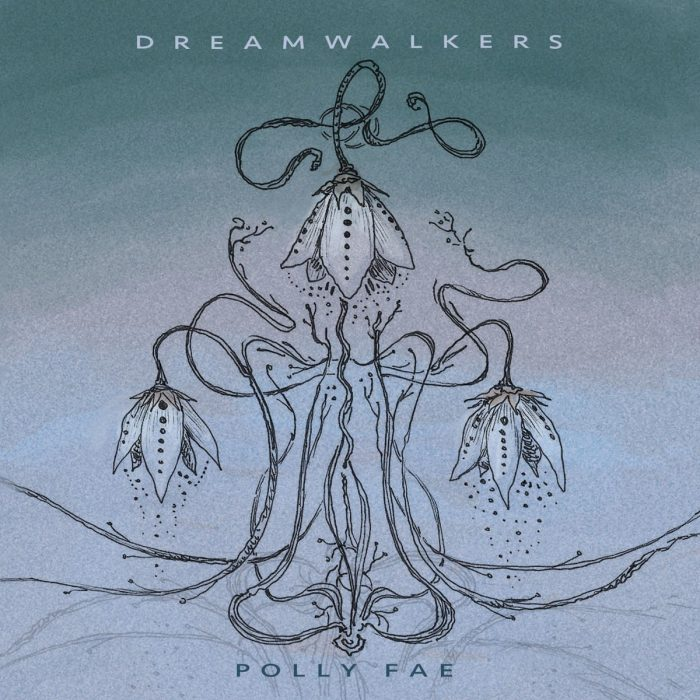 Dreamwalkers - Polly Fae