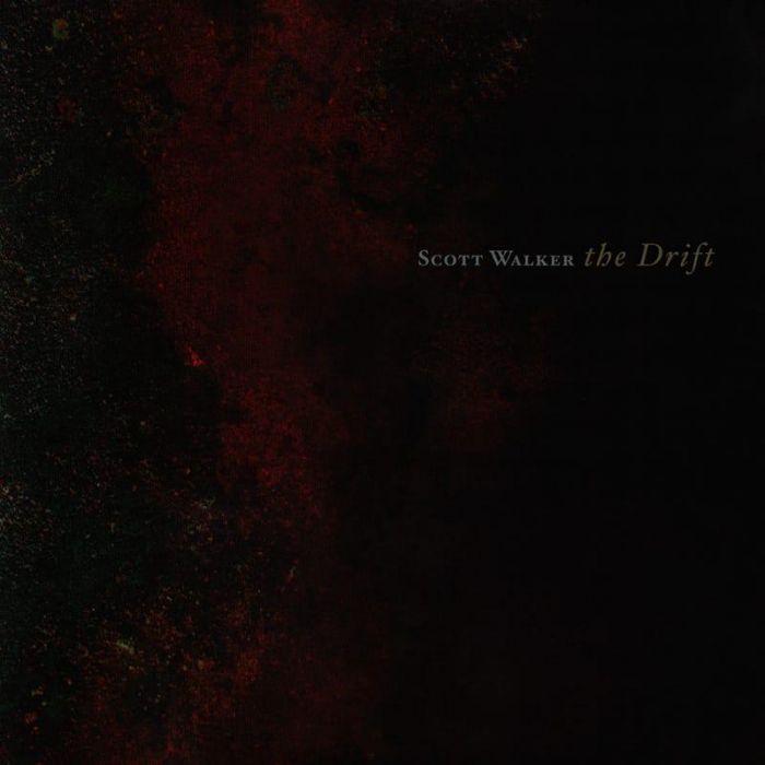The Drift - Scott Walker