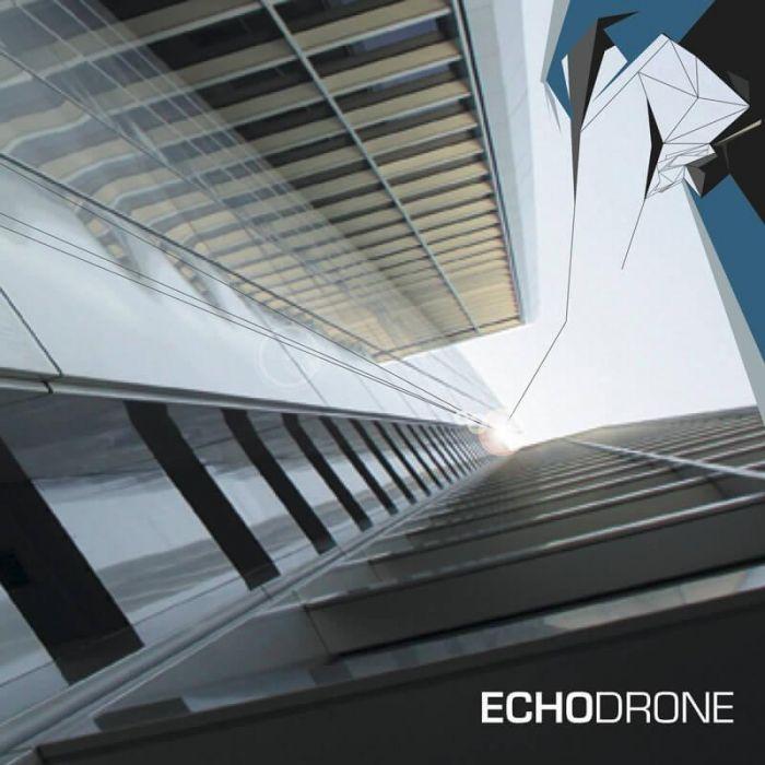 Echodrone